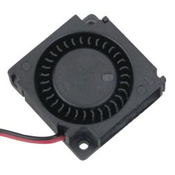 30mm Mini Blower Fan DC 5V 2Wire Turbo Centrifugal Cooling F