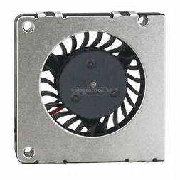 5V 3cm 30mm 4mm Sleeve Blower Fan 30x30x4mm PC Computer Cool
