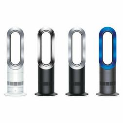 Dyson AM09 Hot + Cool Fan Heater | Refurbished